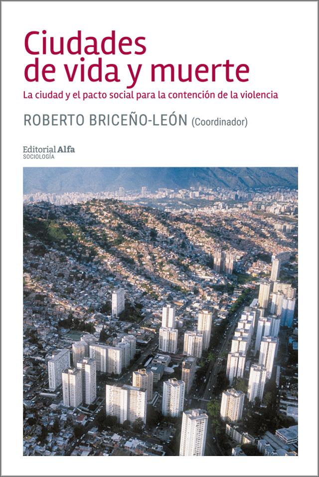 Ciudades de vida y muerte