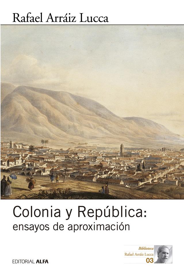 Cubierta POD_ColoniaYRepublica_ultimo.indd