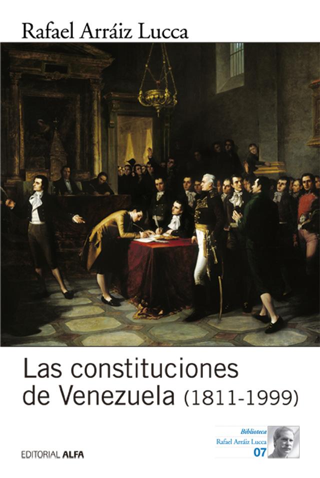 Cubierta Podiprint Constituciones DEF OUT.indd