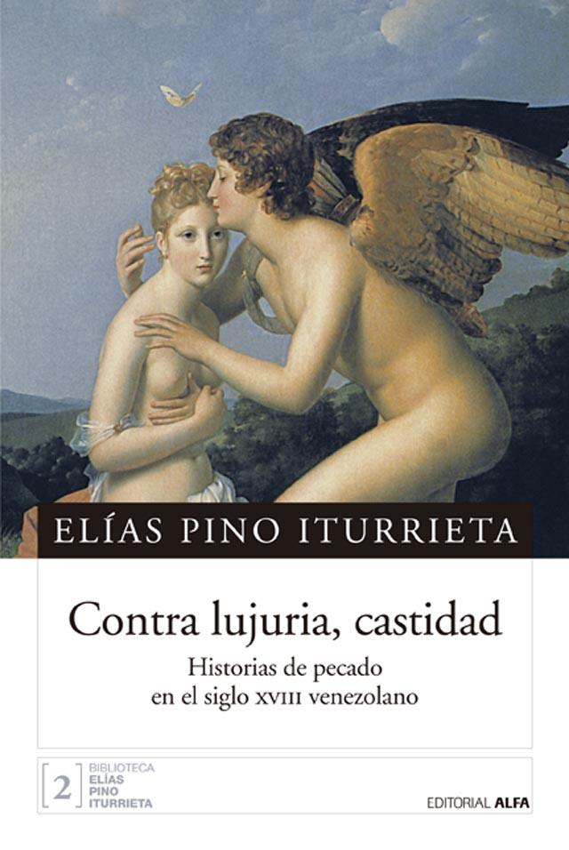 Cubierta PODIPRINT Contra Lujuria.indd