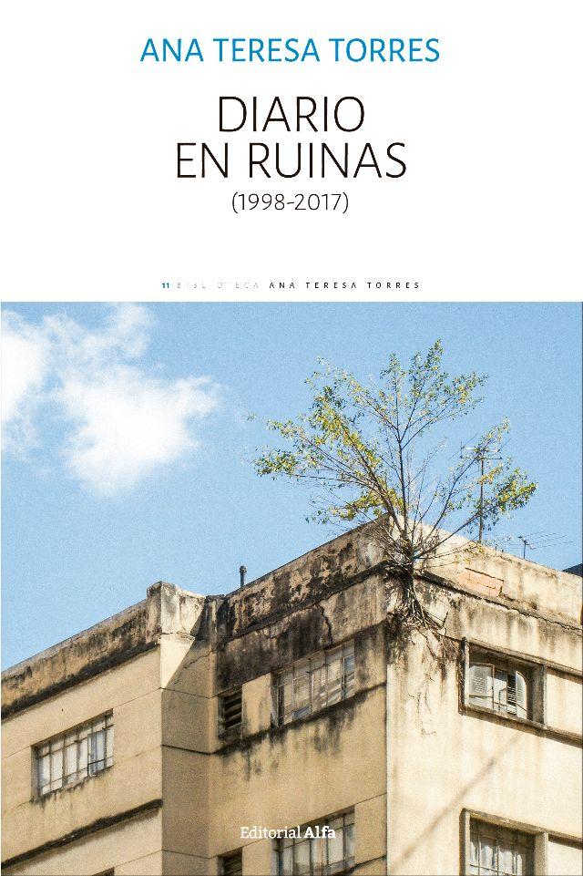 Cover_Diario_en_ruinas
