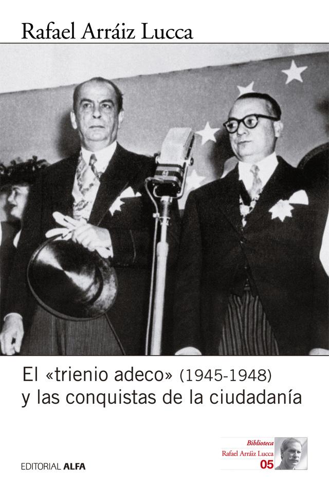 Cubierta_POD_Trienio_OUT.indd