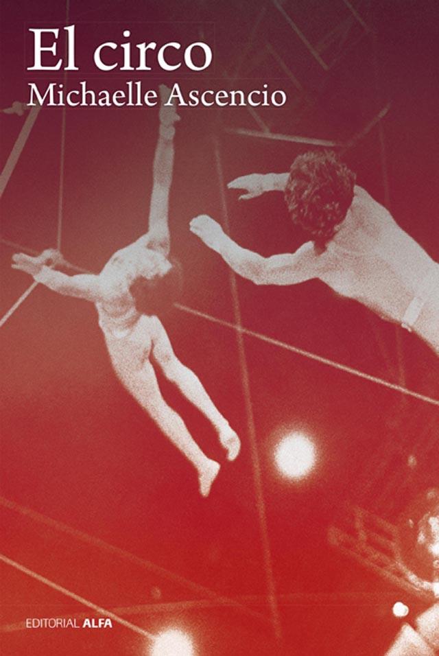 Cubierta Podiprint El circo DEF OUT.indd