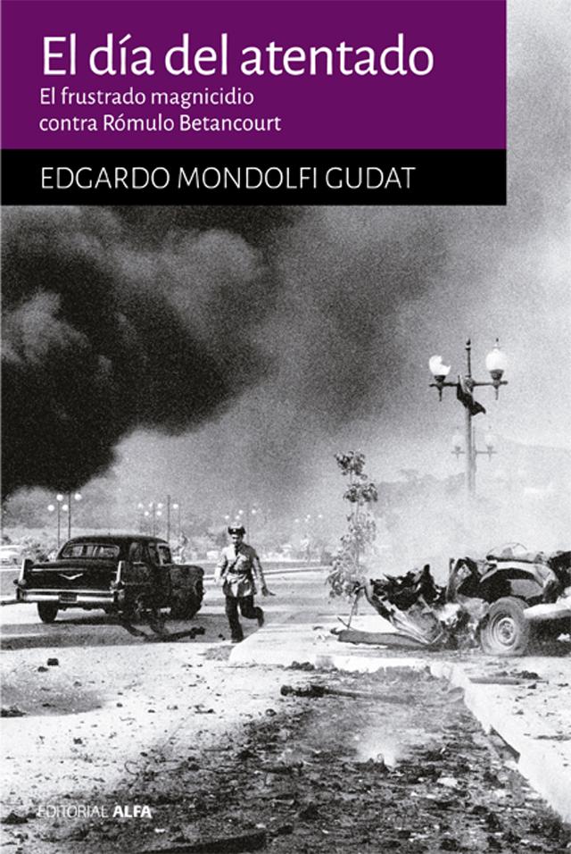 PORTADA_POD_El día del atentado.indd
