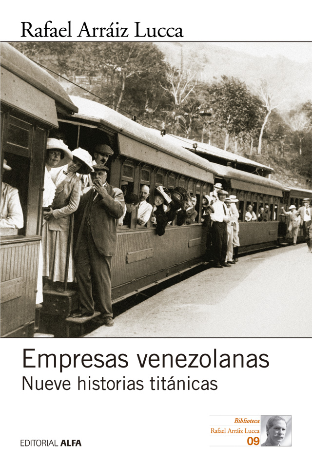 Portada_POD_EmpresasVenezolanas_ultimo.indd