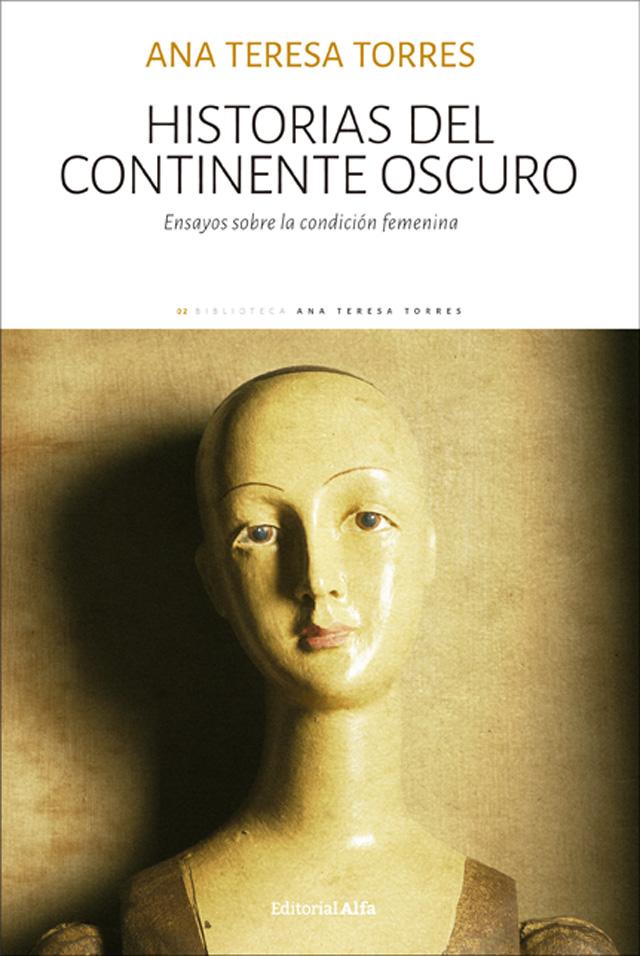 Cubiera Podiprint Historias del continete DEF.indd