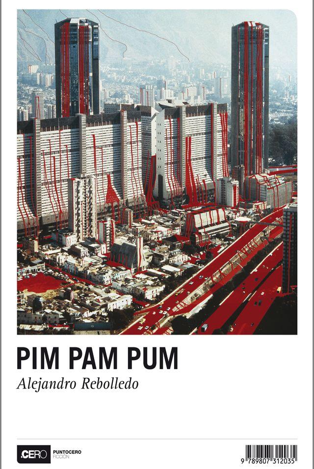 Pim Pam Pum DEF