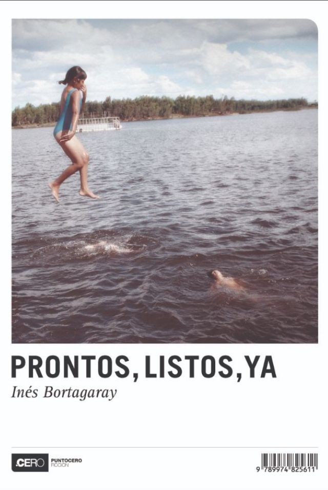 Cover_Prontos_Listos