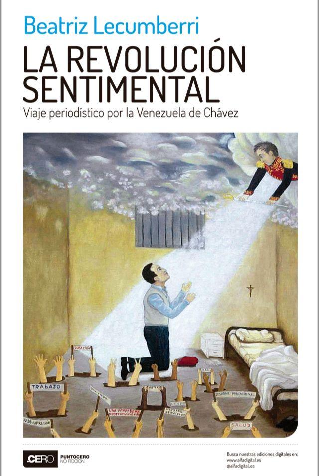 La revolución sentimental