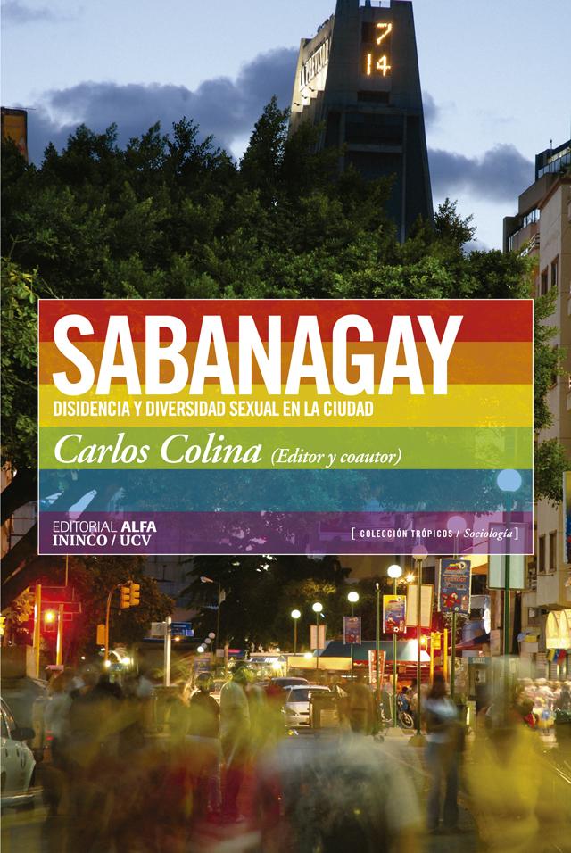 Portada Sabanagay DEF OUT