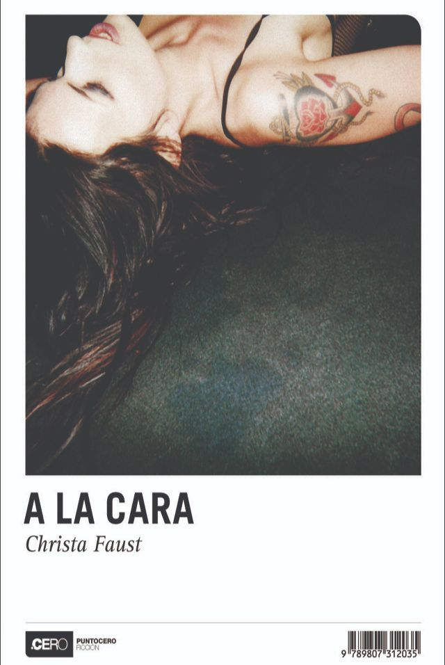 Cover_la_cara