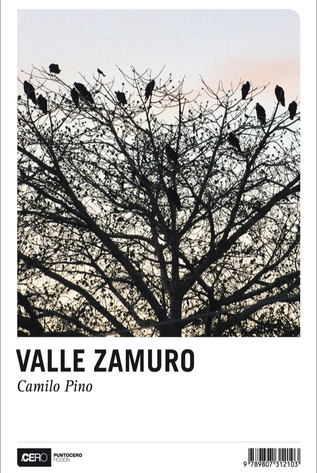 Portada Valle Zamuro DEF FINAL OUT