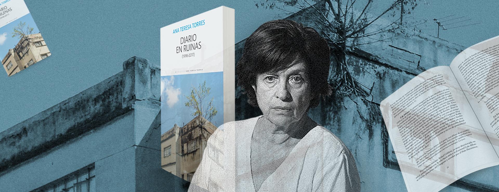 Carrusel principal - Diario