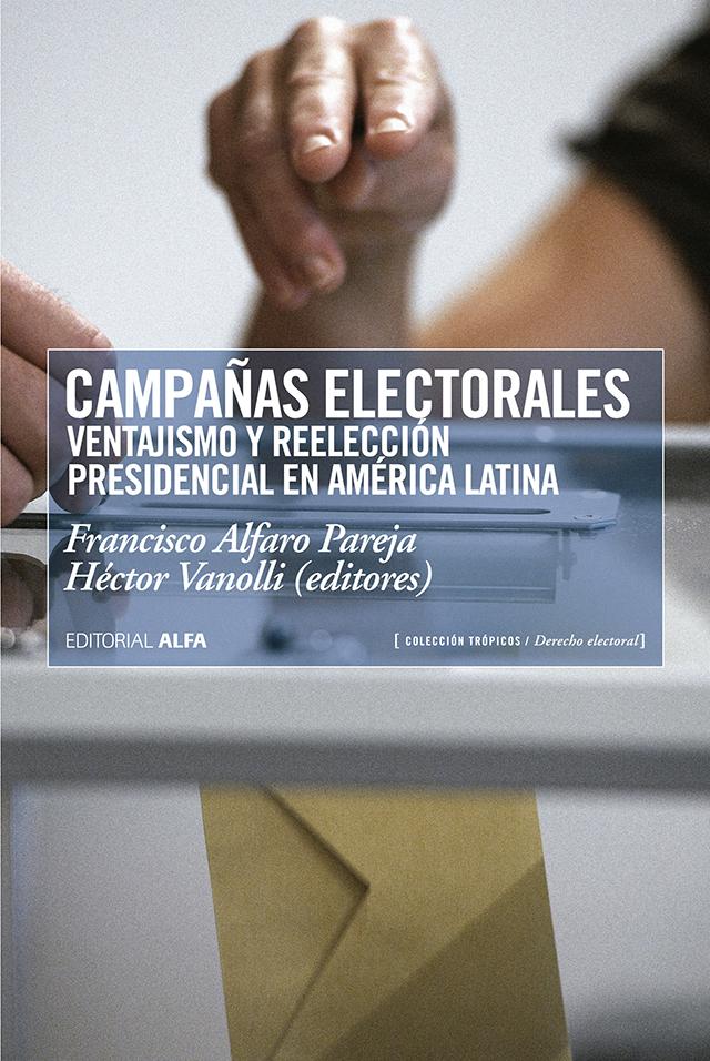 Campañas electorales_DEF OUT