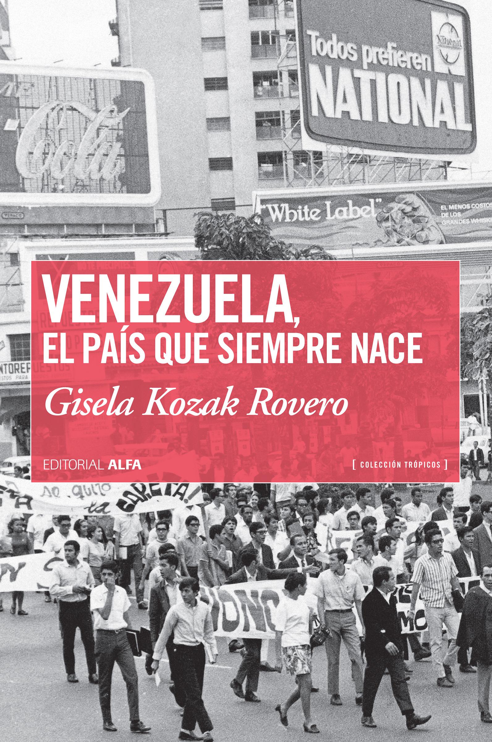 Venezuela siempre nace.eps