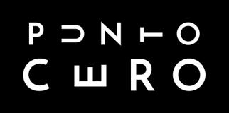 Logo PuntoCero